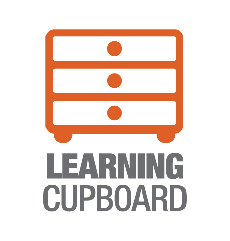 LearningCupboard