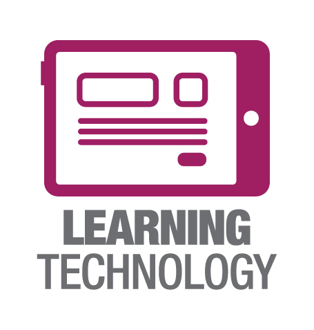 LearningTechnology