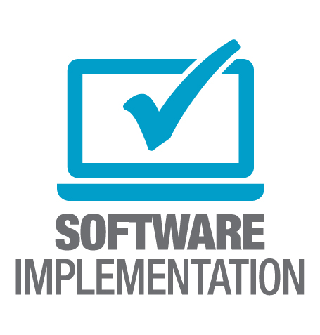 SoftwareImplementation