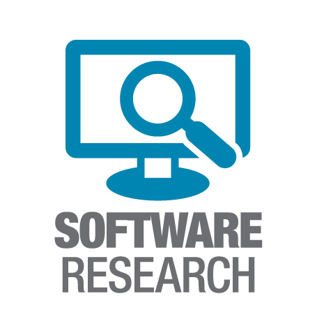 SoftwareResearch