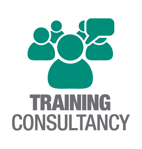 TrainingConsultancy